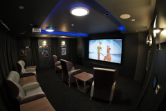 Cinema-Room-System-Manchester