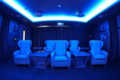 Fernlea-Cinema-Room-Installation-Front-View-3