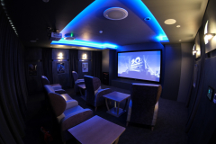 Home-Cinema-System-Manchester