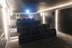 See-AV-Home-Cinema-Installation-00002