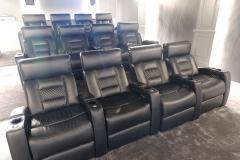 See-AV-Home-Cinema-Installation-00006