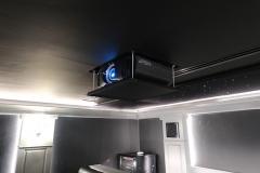 See-AV-Home-Cinema-Installation-00007