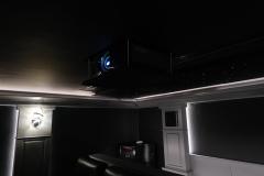See-AV-Home-Cinema-Installation-00008