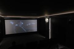 See-AV-Home-Cinema-Installation-00009