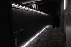 See-AV-Home-Cinema-Installation-00014