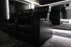 See-AV-Home-Cinema-Installation-00016