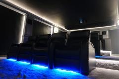 See-AV-Home-Cinema-Installation-00020