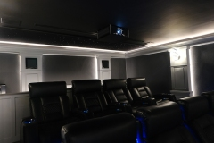 See-AV-Home-Cinema-Installation-00021