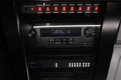 See-AV-Home-Cinema-Installation-00022
