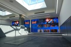 See-AV-Home-Cinema-Installation-00031