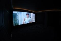 See-AV-Home-Cinema-Installation-00041