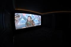 See-AV-Home-Cinema-Installation-00046
