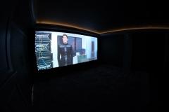 See-AV-Home-Cinema-Installation-00047