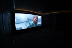 See-AV-Home-Cinema-Installation-00051