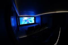 See-AV-Home-Cinema-Installation-00059