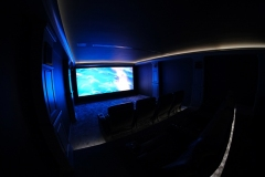See-AV-Home-Cinema-Installation-00065