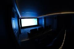 See-AV-Home-Cinema-Installation-00066