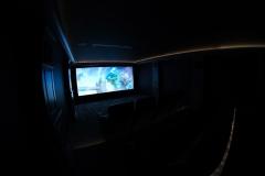 See-AV-Home-Cinema-Installation-00077