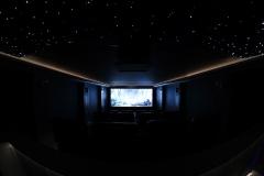 See-AV-Home-Cinema-Installation-00086