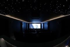 See-AV-Home-Cinema-Installation-00087