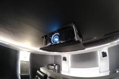 See-AV-Home-Cinema-Installation-00185