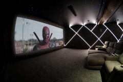 Torver-House-Cinema-Front-Left-Lights-on-Deadpool-