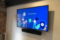 Meeting-Room-1-Screen-Polycom-medium-right