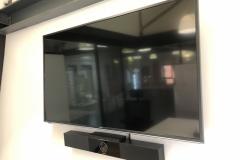 Meeting-Room-2-Screen-Polycom-medium-off-2