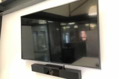 Meeting-Room-2-Screen-Polycom-medium-off