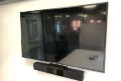 Meeting-Room-2-Screen-Polycom-right-off