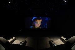 Torver-House-Cinema-Centre-Front-Frozen