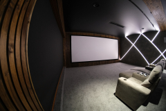 Torver-House-Cinema-Mid-Left-Lights-on