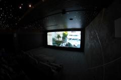 Torver-House-Cinema-Rear-right