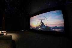 Torver-House-Cinema-Right-Front