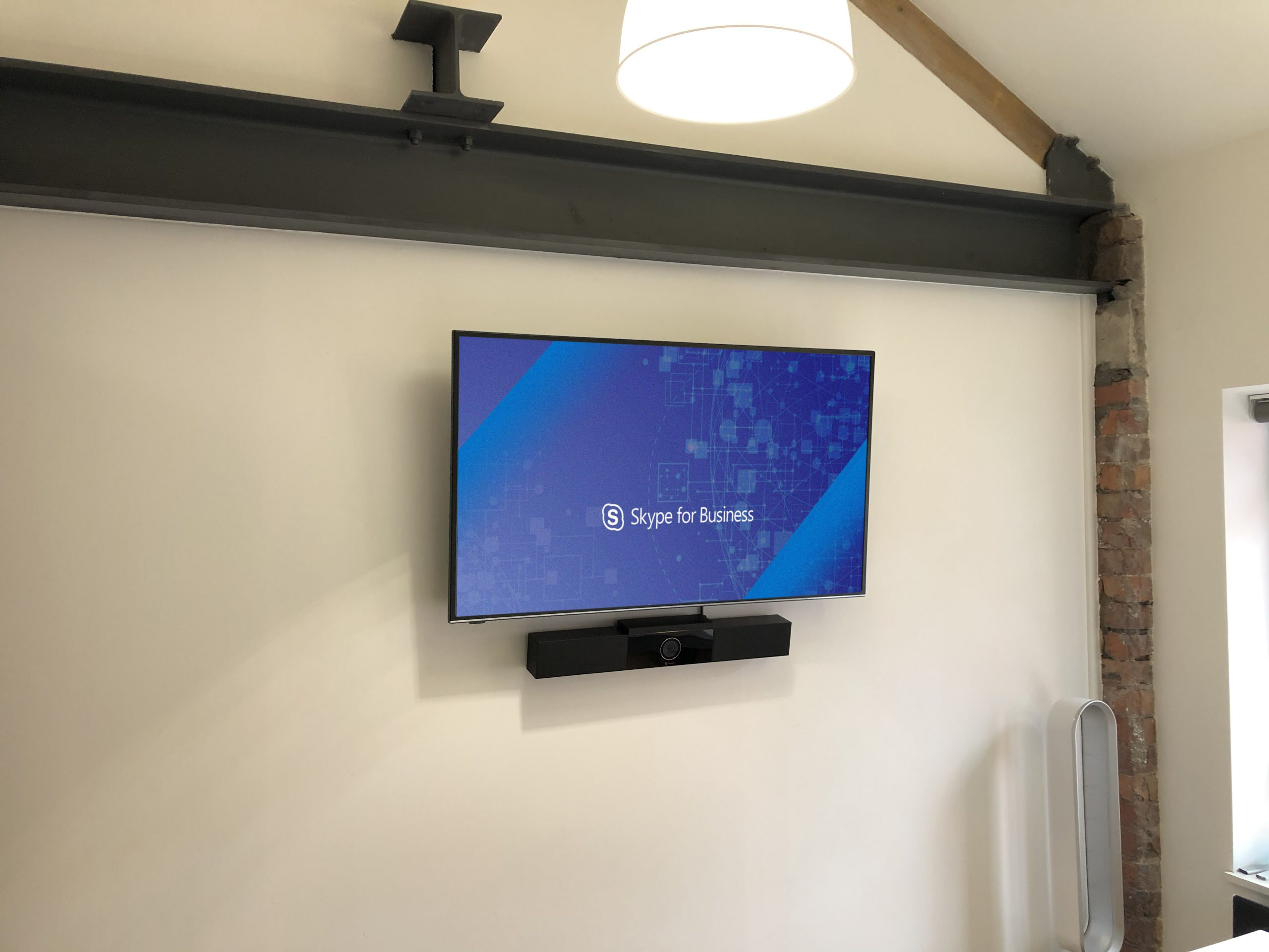 video conferencing north west